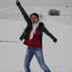 filsenberg winter